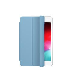 Обложка Smart Cover для iPad mini