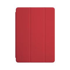 Обложка Smart Cover для iPad